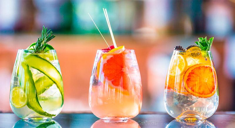 10-самых-популярных-безалкогольных-коктейлей