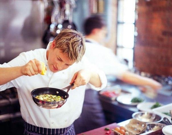 7 кулинарных ошибок. Хозяйке на заметку