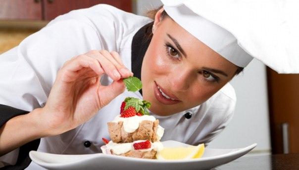 Кулинарные секреты, которые нужно знать