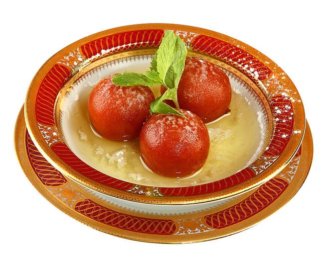 рецепт салата из капусты быстрого приготовления
